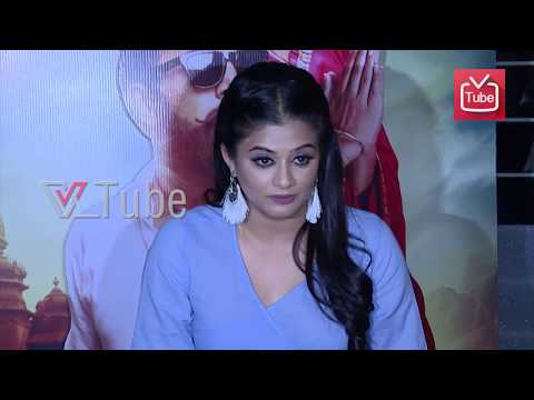 Priyamani First Interview After Marriage | Dhwaja Kannada Mo