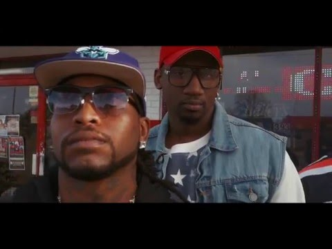 Feli Fame - Big Face Hunnits Directed by @CoolCannon
