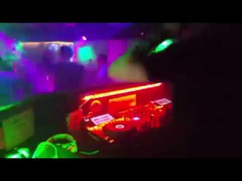 Beatcrack LIVEcut ibiza Club