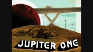 Watch Jupiter One Kamikaze Pilots video
