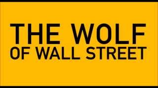 Black Skinhead - Kanye West (WOLF of WALL STREET Mix)