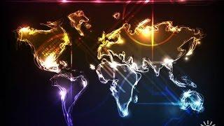 Секретные территории / Подлинная история человечества и что от нас скрывают!