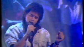 Glenn Medeiros - Nothing