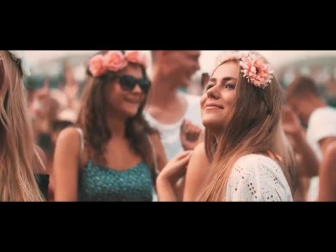 The Documentary Of Open Beatz 2015 (Official Aftermovie)