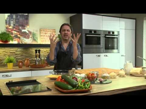 24 kitchen tv program