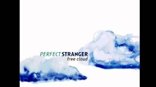 Perfect Stranger - Stardust