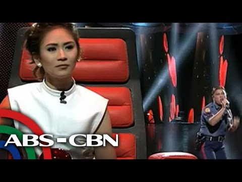 Sneak peek: The Voice PH season 2 'blind auditions'