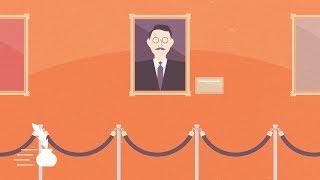Was Friedrich Hayek an Originalist? [POLICYbrief]