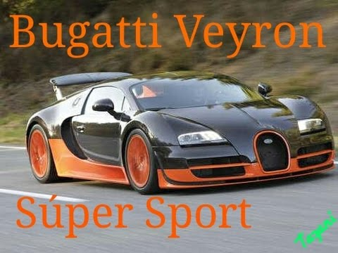 real racing 3 gameplay bugatti veyron s per sport youtube. Black Bedroom Furniture Sets. Home Design Ideas