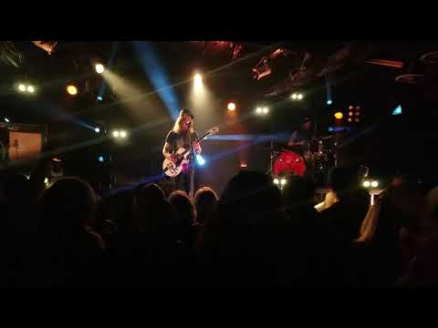 Download  The Cadillac Three live  Heat off COUNTRY FUZZ Album Gratis, download lagu terbaru