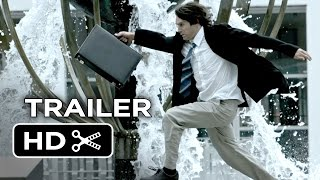 unReal Official Trailer 1 (2015) - Action Adventure Movie HD