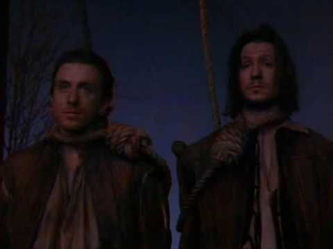 "rosencrantz and guildenstern are dead fate Issues of life and death arise when the players foretell the fate of rosencrantz and guildenstern  play in ""rosencrantz and guildenstern are dead."
