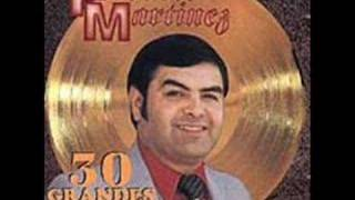 Freddie Martinez - Botoncito De Carino