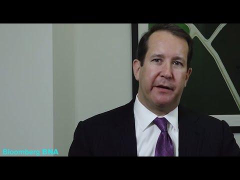 Litigation Finance Explained, Part 1