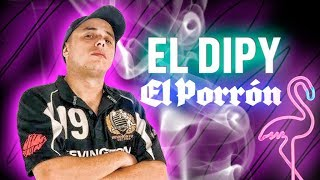 El dipy   El Porron