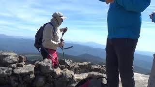 aljibe picacho mayo 2017