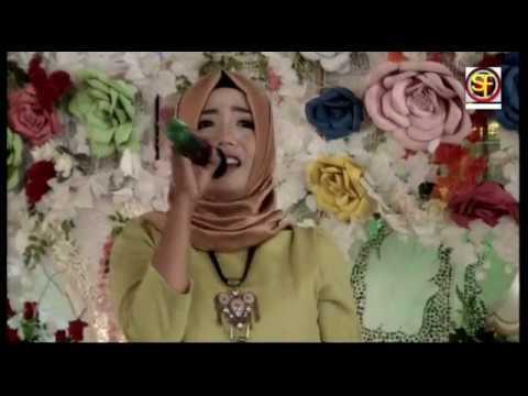 zabdan Music(sekayu) - suara Cewek berhijab ini keren