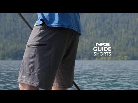 712b70e6115 NRS Men's Guide Short at nrs.com