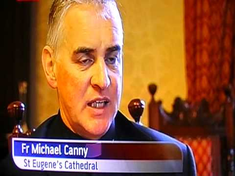 ira catholic single men Sinn fein/ira and human rights could an ira gunman again used the same catholic church to attack he died about the hundreds of murders he and/or men.
