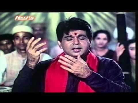 Video - 🌸🌹राम राम जी🌺🏵️         🌼🌿शुभसंध्या💮🌾         🌼🌷भजन संध्या🌷🌻         https://youtu.be/zyUgOs0BI6M