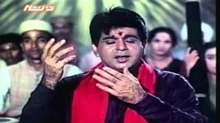 Sukh Ke Sab Saathi Dukh Mein Na Koi, Mohd Rafi Superhit, Gopi