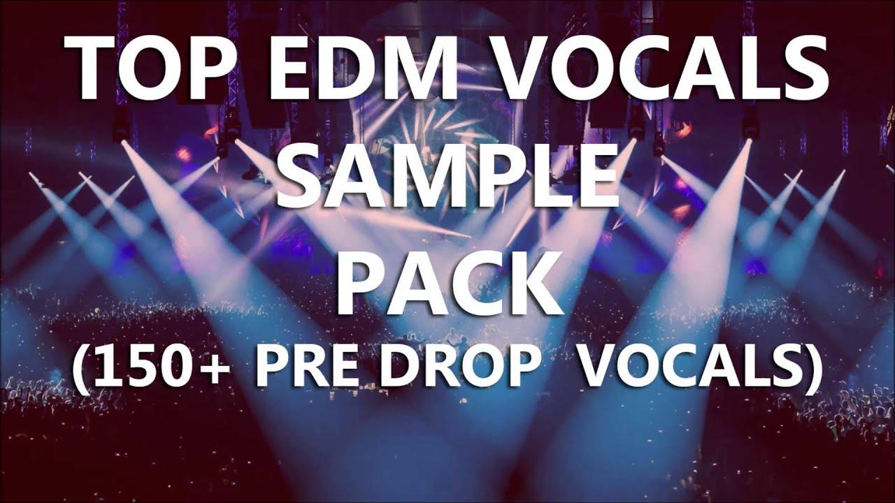 Big Room House Sample Pack Download