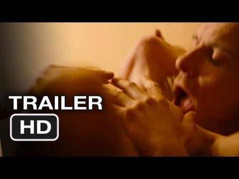 Shame (2011) Official Trailer - Michael Fassbender, Carey Mulligan