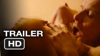 Video Shame (2011) Official Trailer - Michael Fassbender, Carey Mulligan download MP3, 3GP, MP4, WEBM, AVI, FLV Mei 2018