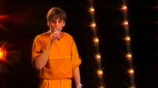 Tommy Steiner - Die Fischer von San Juan - Superhitparade - 1983