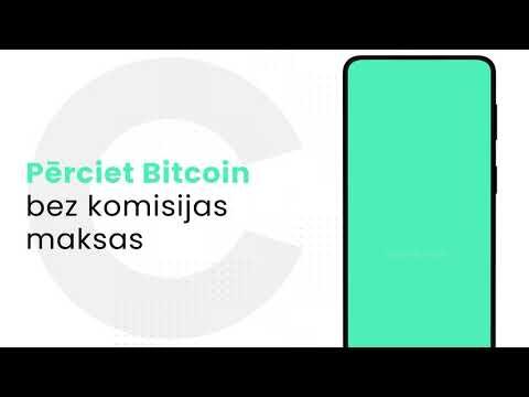 bitcoin peļņas lietotne ieguldi bitcoin litecoin vai ethereum jūs varat kļūt bagāts izmantojot bitcoin