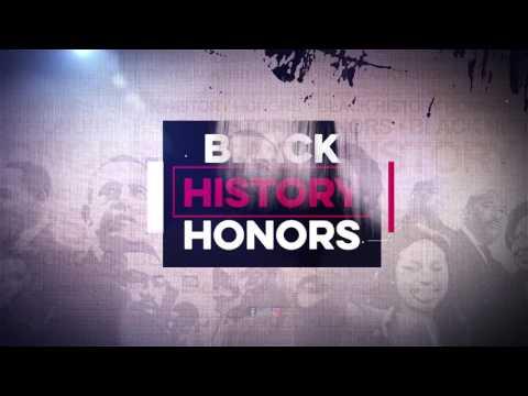 Tuskegee History Center Black History 3