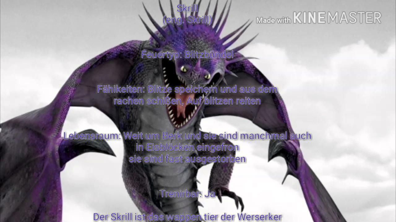 Is Skrill Free