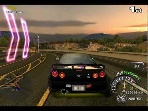 street-racing-syndicate---nitro-xtreme-s1-c2.avi