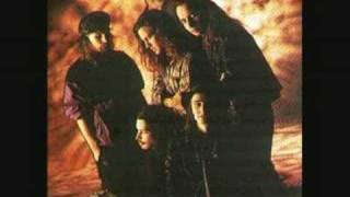 Temple of the Dog - Say Hello 2 Heaven