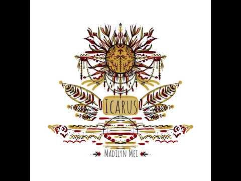 Icarus- Original