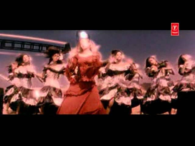 Phatela Jaib Video Songs