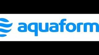 Акриловые ванны AquaForm