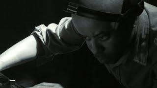 Juan Atkins: The Originator (Electronic Beats TV)
