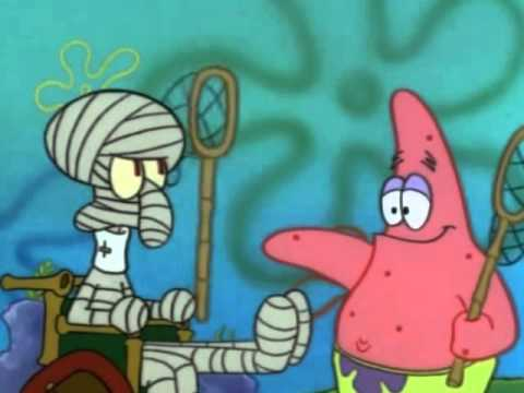 i said firmly grasp it youtube