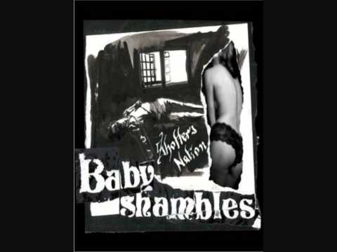 Babyshambles - Delivery lyrics 和訳付き