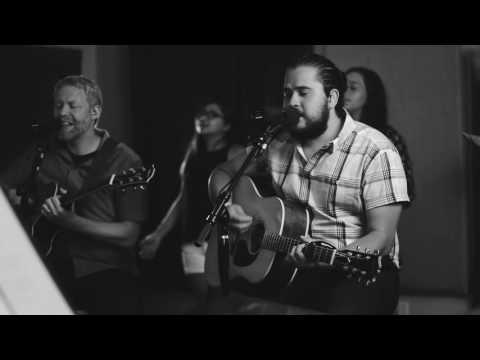 """Live Oak Worship - """"Praises (Be Lifted Up)"""" (Cover)"""