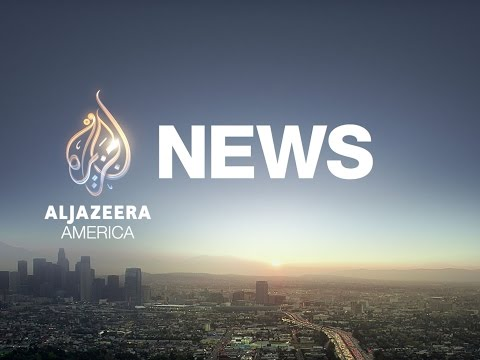 What is Al Jazeera America News?