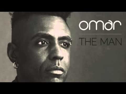 04 Omar - There's Nothing Like This (feat. Pino Palladino) [Freestyle Records]