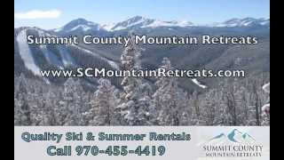 Keystone Colorado Lodging Call 970-455-4419 Keystone Resort Lodge Ski in Ski out