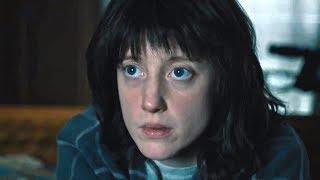 Нэнси - русский трейлер  фильмы 2018  триллер
