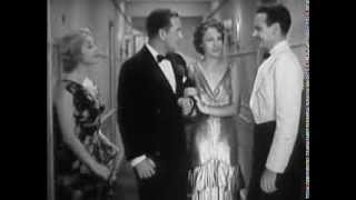 False Pretenses (1935) COMEDY ROMANCE