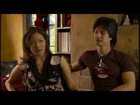 Angela Rockwood Nguyen