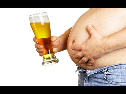 Beer or Hard Alcohol for Fat Loss?