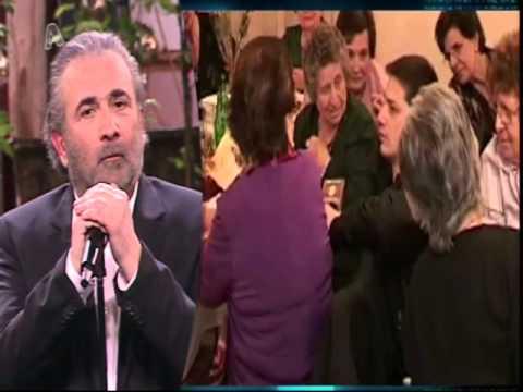 TV MIX 1 - ΑΛ ΤΣΑΝΤΙΡΙ ΝΙΟΥΖ 2-4-2013