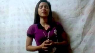 Ikalawang Digmaang Pandaigdig (Video Lecture)